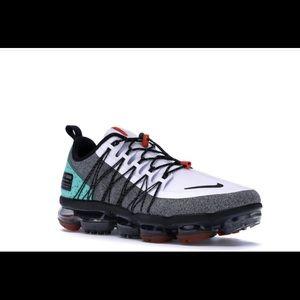 Nike vapor max size 11 men's shoes new